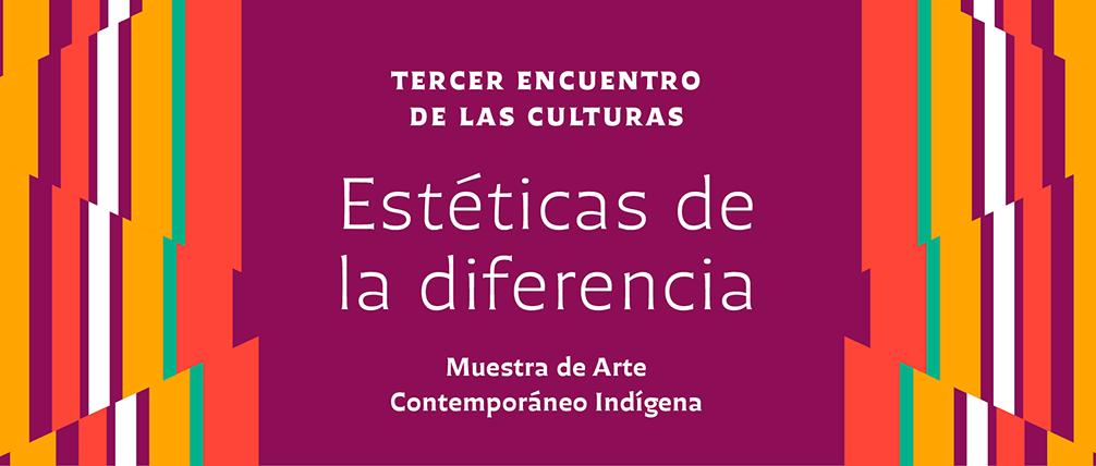 Encuentro de las culturas indígenas – 2018