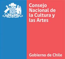 (c) Cultura.gob.cl