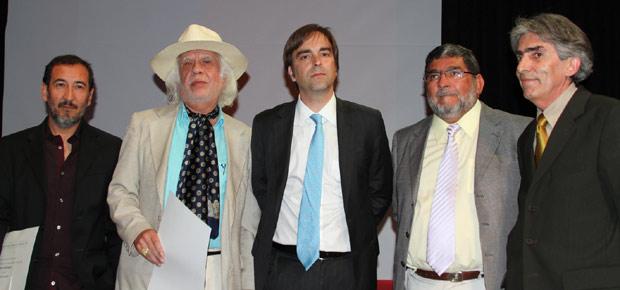 premio_escrituras_memoria