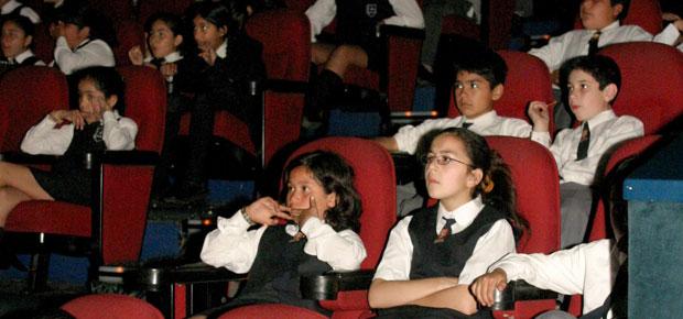 salas_cinearte_escolares