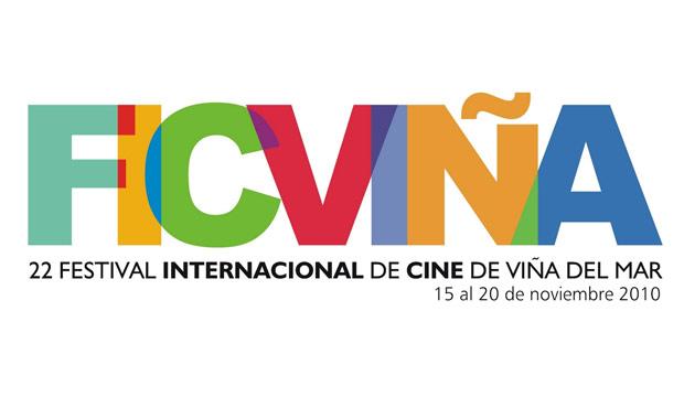 taller para cineastas en festival de cine de viña del mar