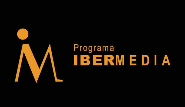 Películas chilenas reciben 163 mil dólares del Fondo Ibermedia 2011
