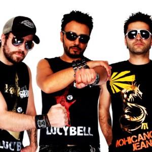 presentan parrilla del rockodromo 2012