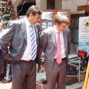 lanzamiento festival de las artes region de coquimbo