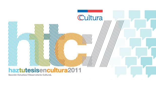 haz tu tesis en cultura