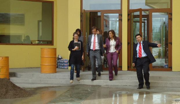 ministro cruz-coke visita coyhaique