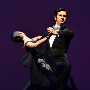 gala de la danza