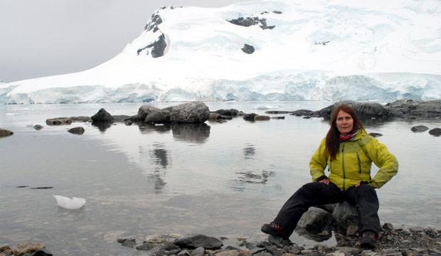 magallanes, expedicion antartica