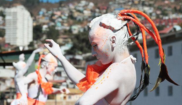 dia-de-la-danza-en-valparaiso