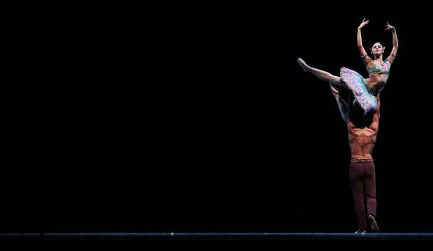 gala_danza_2012