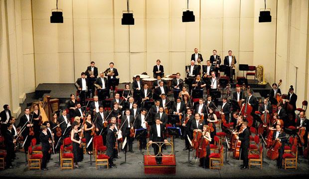 orquesta-filarmonica-stgo