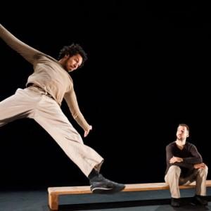 seminario-acrobatico