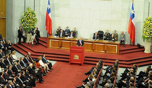 cuenta-presidencial-21-mayo-2012