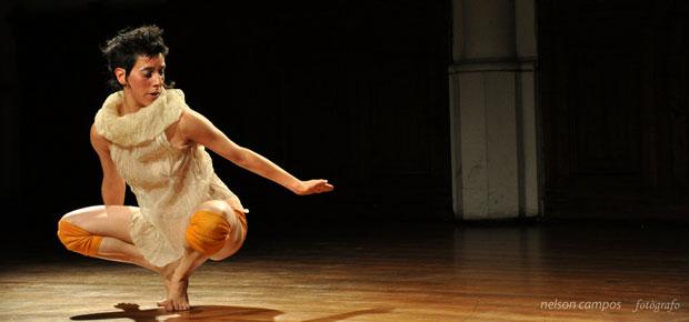 danza-aysen
