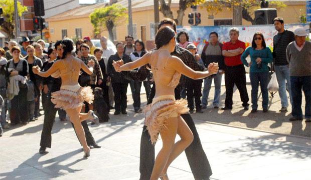 danza-biobio
