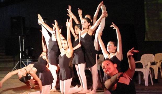 danza-magallanes