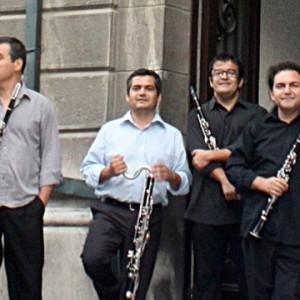 orquesta-filarmonica-recoleta