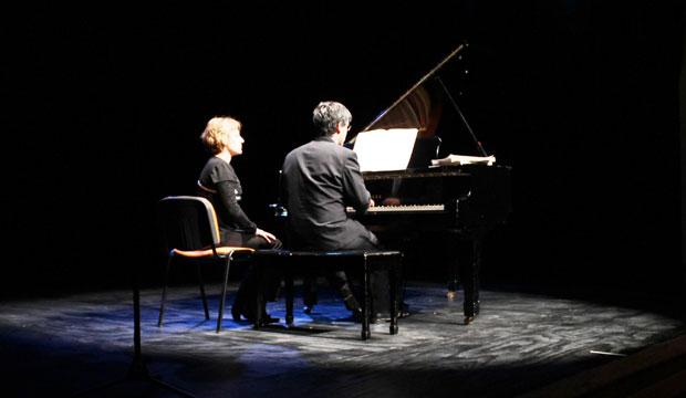 pianista felipe browne