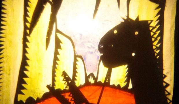 tito-titanosaurio