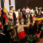 yoa-banderas