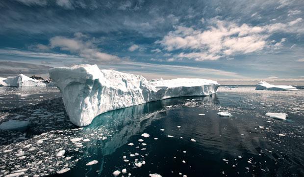antarctica-foto-cvitanic
