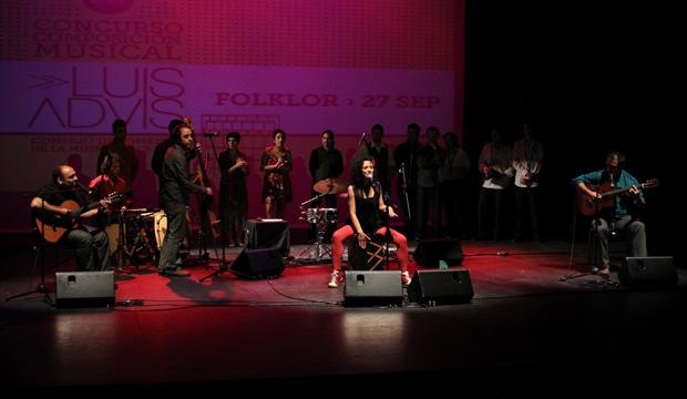 concierto-advis-2011
