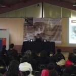 Congreso Educación Patrimonial