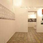 Exposición Guadalajara - Fotografías: Carla Möller