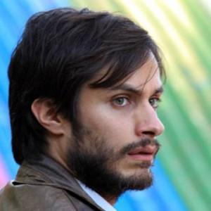 """""""No"""", fue la película chilena que compitió en el Premio Oscar 2013"""