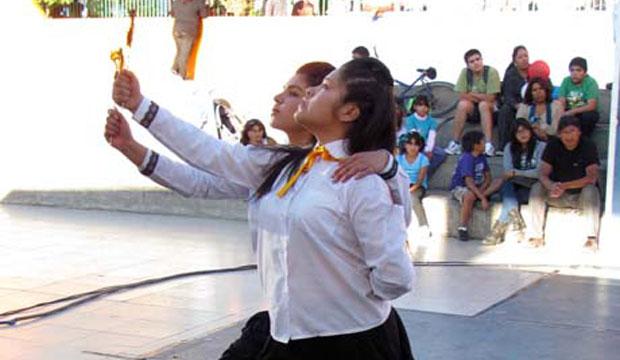 premio regional antofagasta