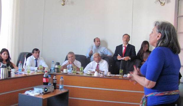 antofagasta-convenio asociación regional de municipalidades