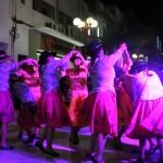 día de la danza arica 2013 - 3