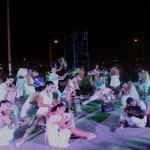día de la danza arica 2013 - 2