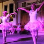 día de la danza arica 2013 - 4