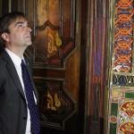 Consejo de la Cultura crea primer Fondo Público Concursable para el Patrimonio Cultural