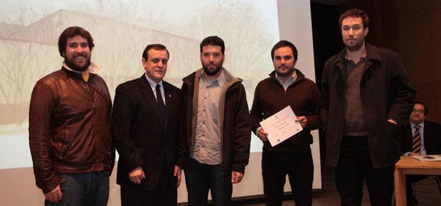 ganadores-concurso-arquitectura UC