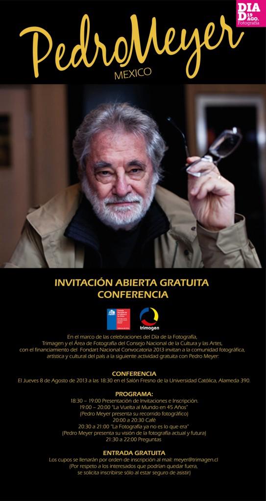 Haz click en la foto para ampliar la invitación