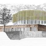 imagen-ganador-anteproyecto-estanque-cerro carcel