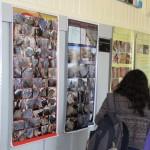 Poster III Congreso Educación Patrimonial
