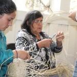 Artesana III Congreso Educación Patrimonial