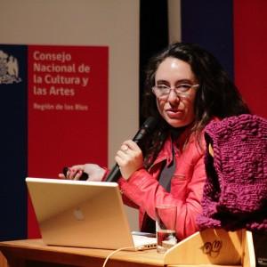 Paola Pavanello 2c7f3e68656