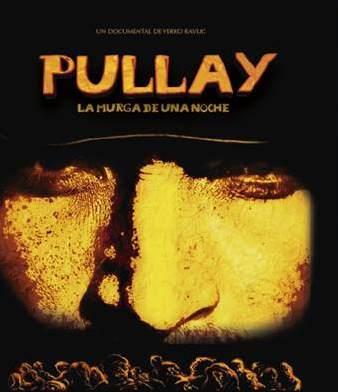 Documental Pullay