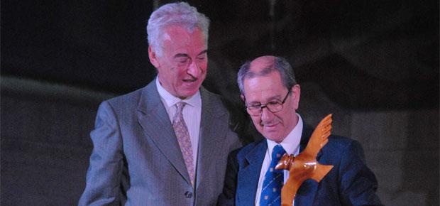 premio regional biobío 2013