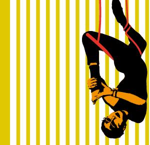 Día del Circo 2014