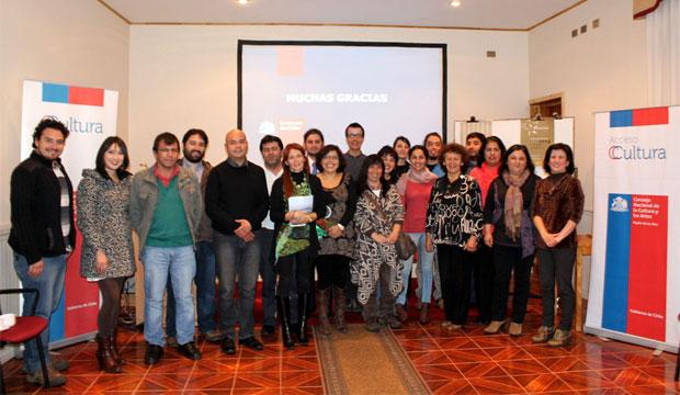encuentro _con_encargados_municipales_cultura