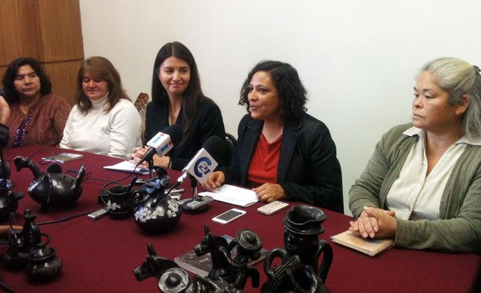 Consejo de la Cultura Biobío y Gobernación de Ñuble convocan a Tesoros Humanos Vivos