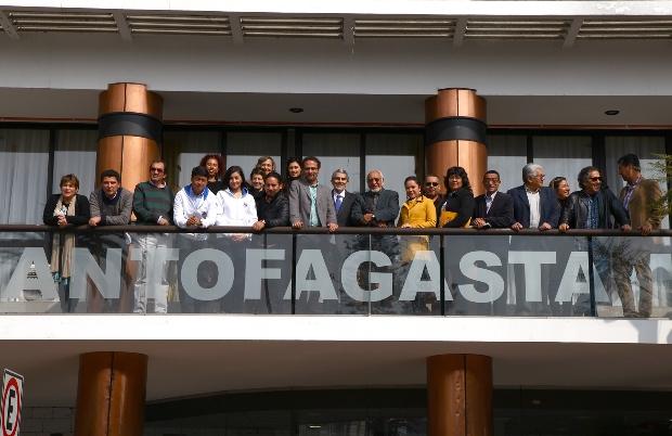 Diversos artistas nortinos serán parte de la delegación regional que participará de FIL Lima.