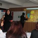 Diálogos en Artesanía en Los Ríos