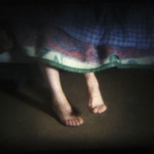 """Foto: """"Pérdida"""", de Rous Boisier"""