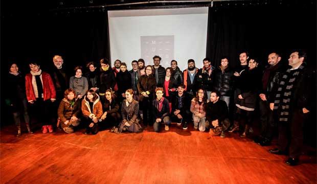El Consejo de la Cultura apuesta por una Muestra Nacional de Dramaturgia renovada y experimental